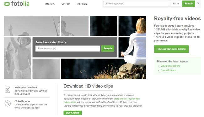 fotolia-buy-videos
